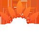 dtm-logo-white