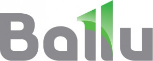 logo-Ballu