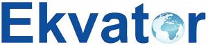 logo-EKVATOR