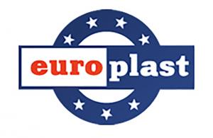 logo-EUROPLAST