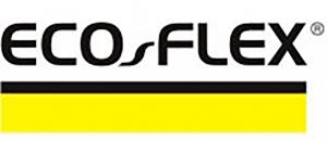 logo-Ecoflex1