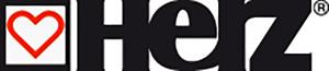 logo-HERZ1