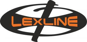 logo-LEXLINE