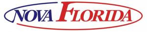 logo-NOVA-FLORIDA