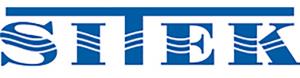 logo-SITEK