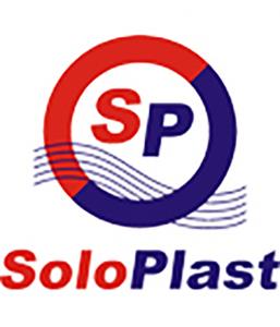 logo-Soloplast