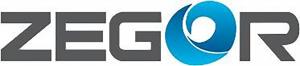 logo-Zegor