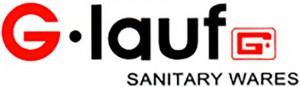 logo-g-lauf - копия