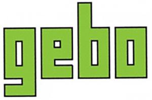 logo-gebo