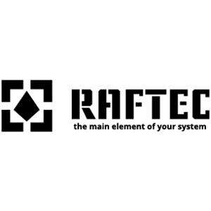logo_raftec_300_300_black