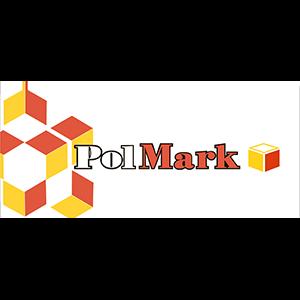 polmark-logo
