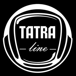 tatraline-logo