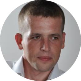 Максим Хоцкий