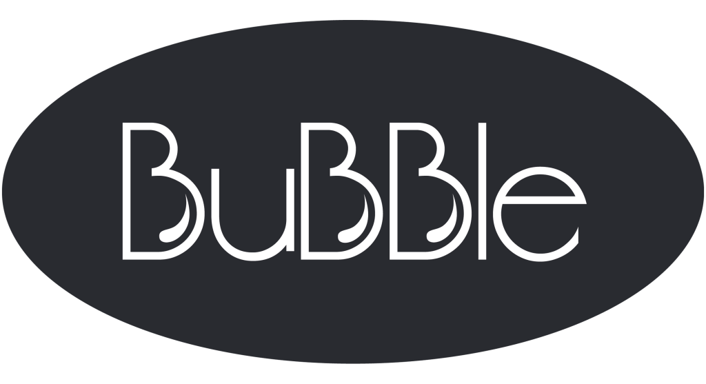 BuBBle_logo_300x300