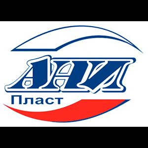aniplast-logo