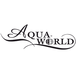 aqua-world-logo