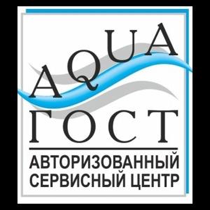 aquagost-logo