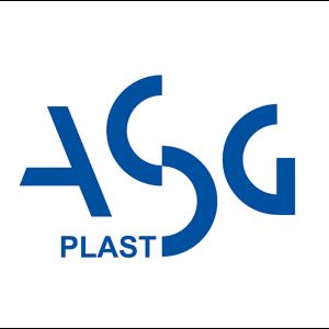 asg-plast-logo-new