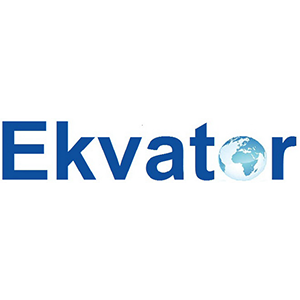 ekvator-logo