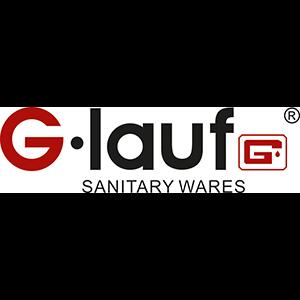 g-lauf-logo