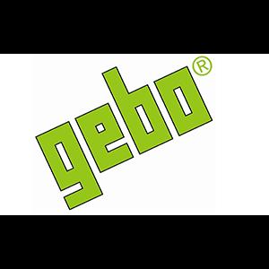 gebo-logo