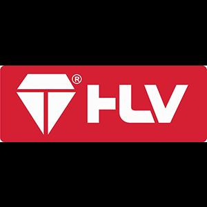 hlv-logo