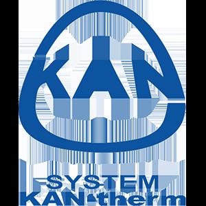kan-therm-logo