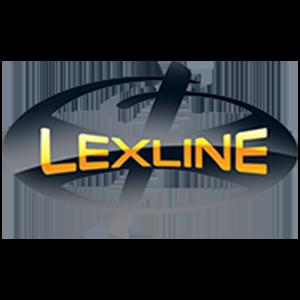 lexline-logo