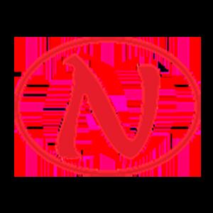 str-nikiforov-logo