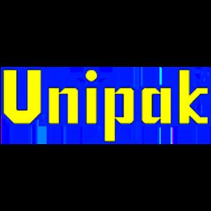 unipak-logo