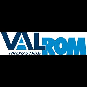 valrom-logo
