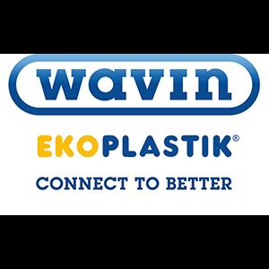 wavin-ekoplastik-logo
