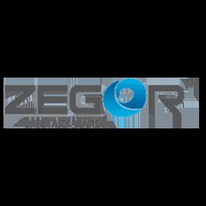 zegor-logo