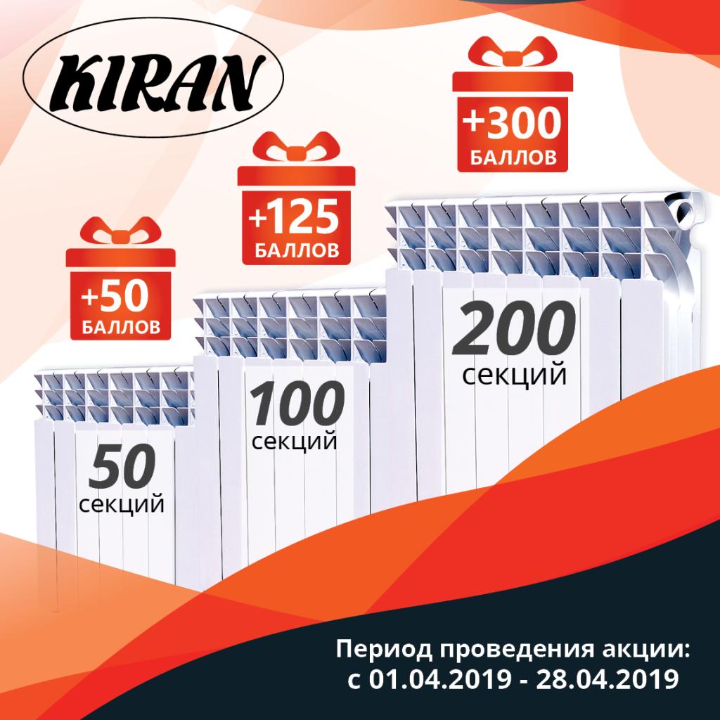 kiran_850_2