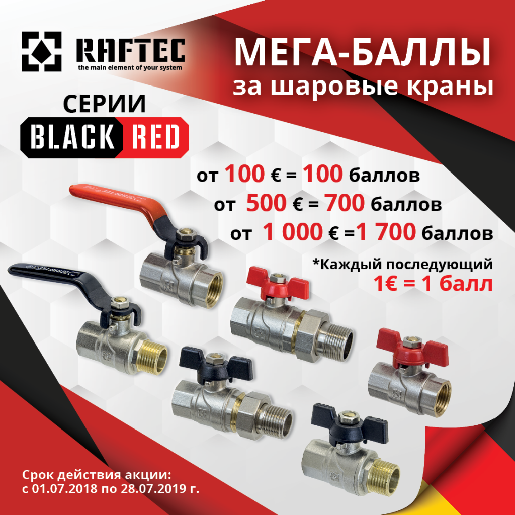 raftec-ball-valve-jully-850