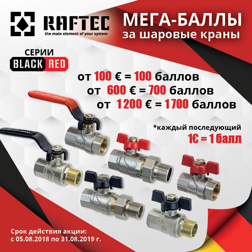 raftec-ball-valve-august-850